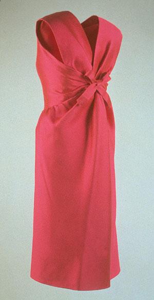 Jackie Kennedy Fashionably Correct