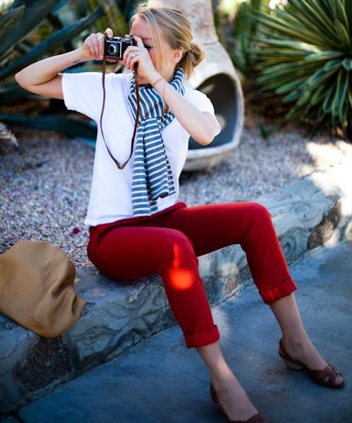 Jeans   Fashionably Correct